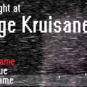 Fortnight at Jorge Kruisanen