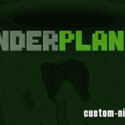 Underplants Demo