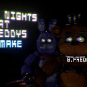 6 Nights Of Terror – Remade